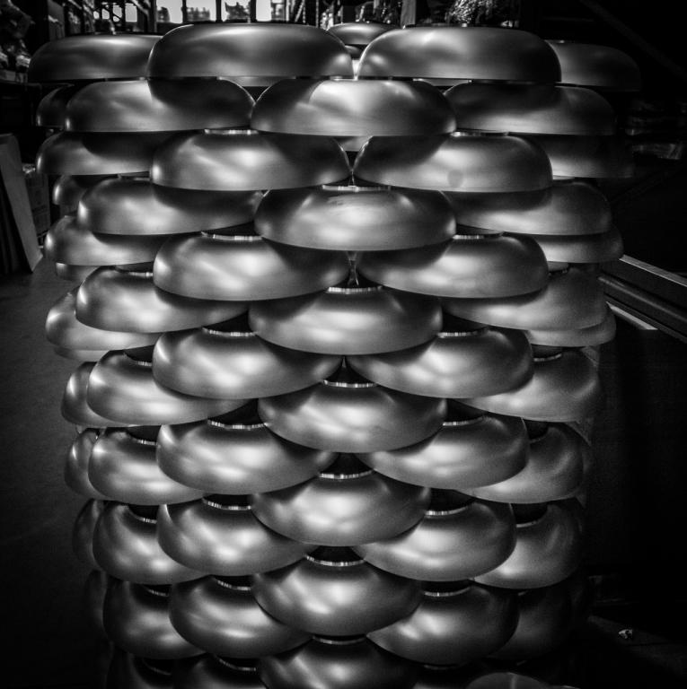pentole agnelli bergamo-3984