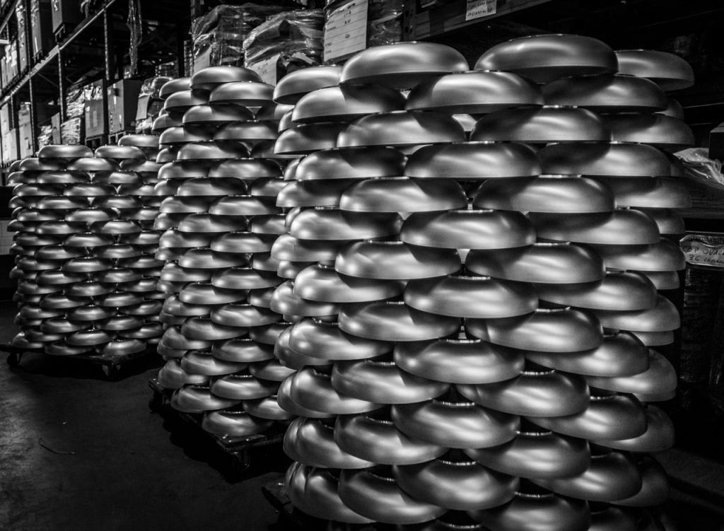 pentole agnelli bergamo-3985