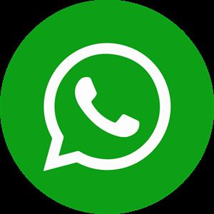 whatsapp-icon-logo